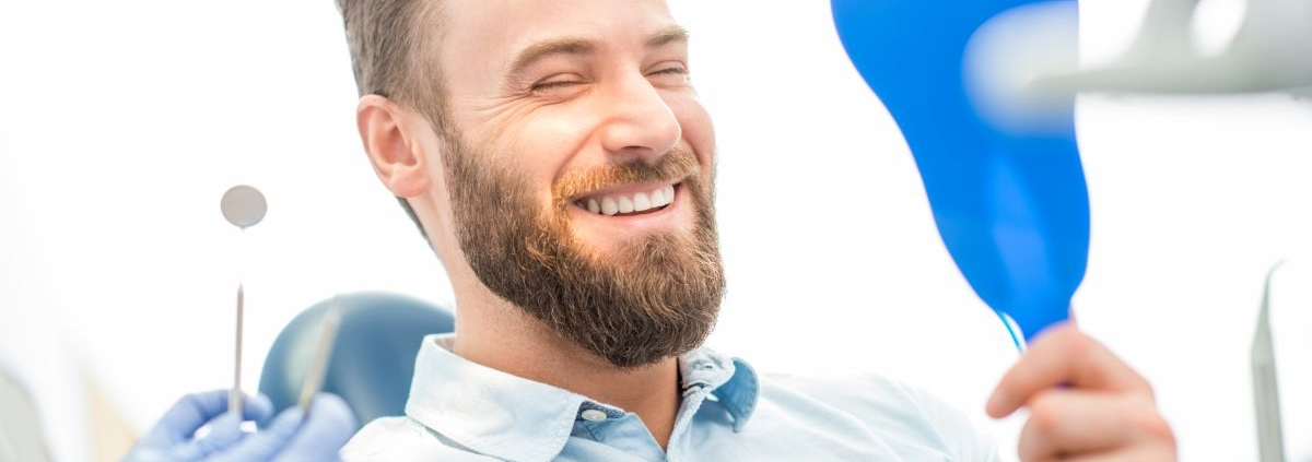 3 questions to ask when choosing an orthodontist
